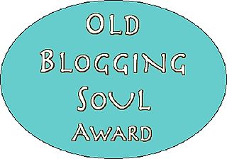 OldBloggingSoulAward