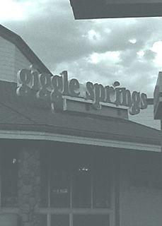 GiggleSpringsCroppedB&W