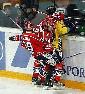 HockeyHipCheck