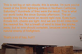 SmokeOverHayBarn6-24-08Text