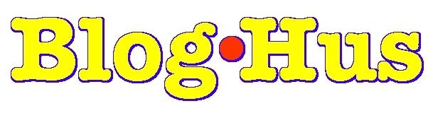 BlogHus