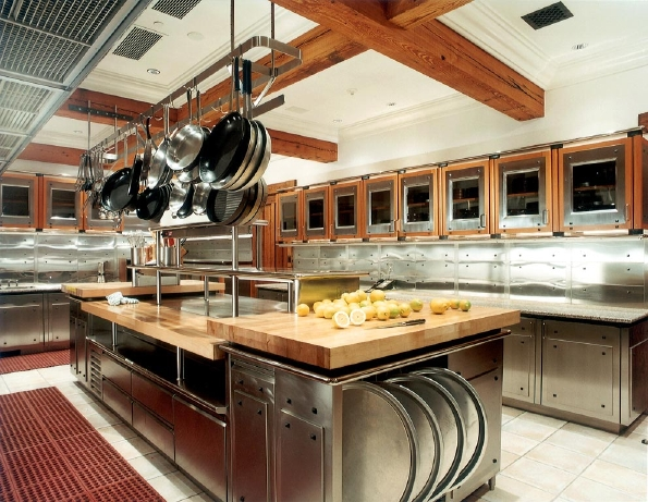 062_Commercial-Kitchen_12