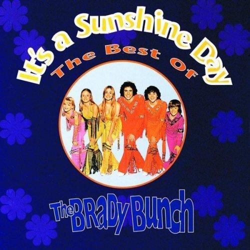 BradyBunchAlbum