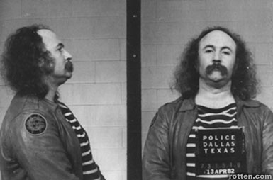 David-crosby-mugshot-MSHT