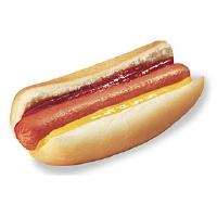 Hotdog_big[1]67%