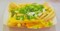 CheeseFries40%