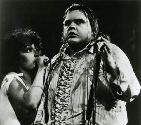 MeatLoaf-Paradise-EllenFoley1978LCropped
