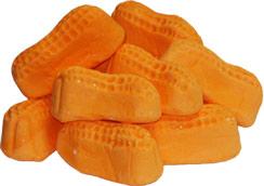 Marshpeanuts-lge