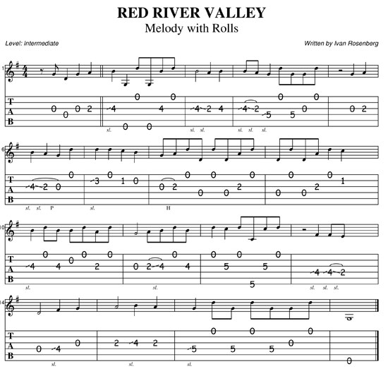 Red_river_valley_July_Reso