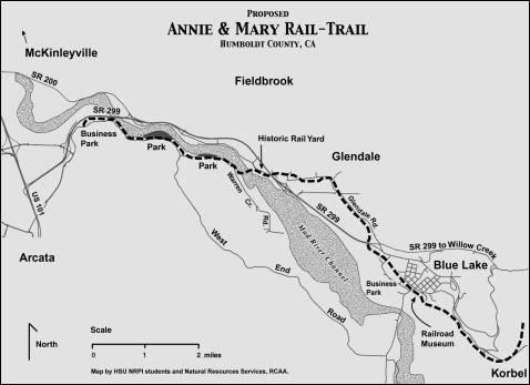 Am_map