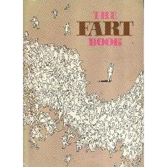 TheFartBook