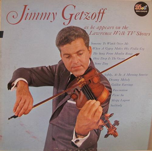 JimmyGetzoff