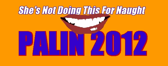 Palin2012
