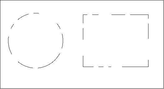 Gestalt_ley_de_cierre