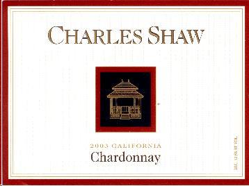 Cschardonnay