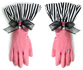 DesignerDishGloves