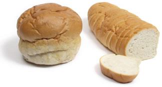 Bread_sourdough