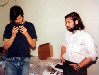 Steve-jobs-steve-wozniak-blue-box