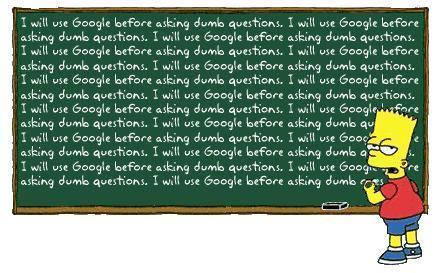 Bart_blackboard