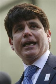 2008_12_09t094511_302x450_us_blagojevich_investigation