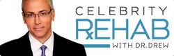 921-Celebrity-Rehab-with-Dr-Drew