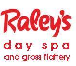 RaleysDaySpa