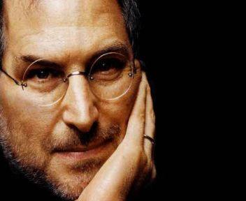 20080323-Steve_Jobs