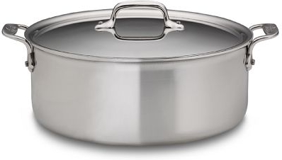All-CladStockPot