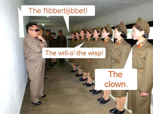 TheFlibbertijibbet