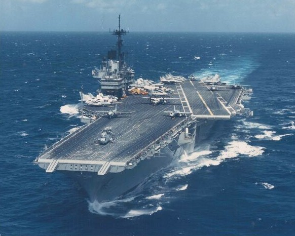USS_Independence_0132