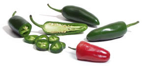 Jalapeno_Pepper