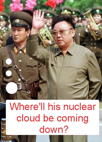Where'llHisNuclearCloud