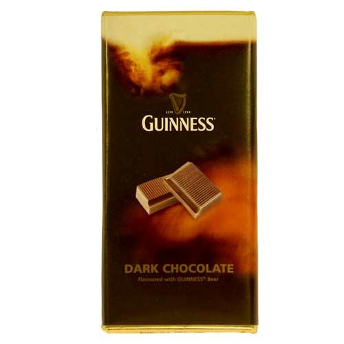 GuinnessDarkChocolate_LRG