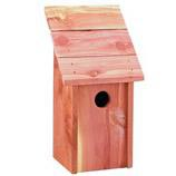 AttractBirds_birdHouse