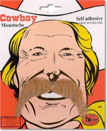 Cowboy-big