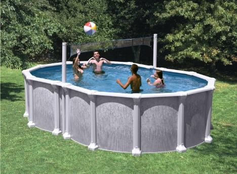 Pole-pool40%
