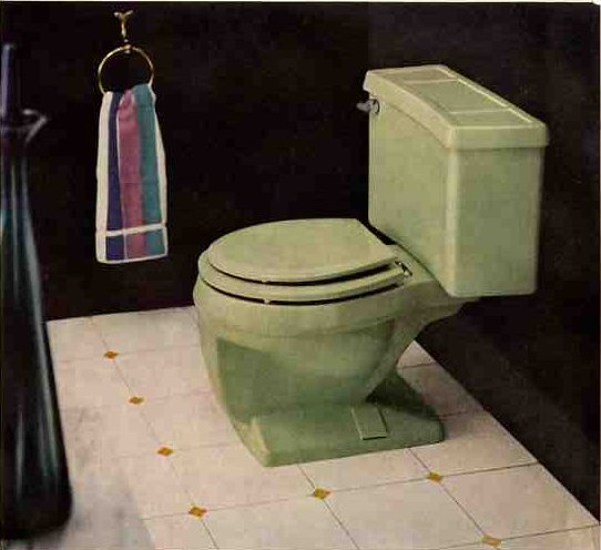 1959-eljer-bathroom-ellis-toilet