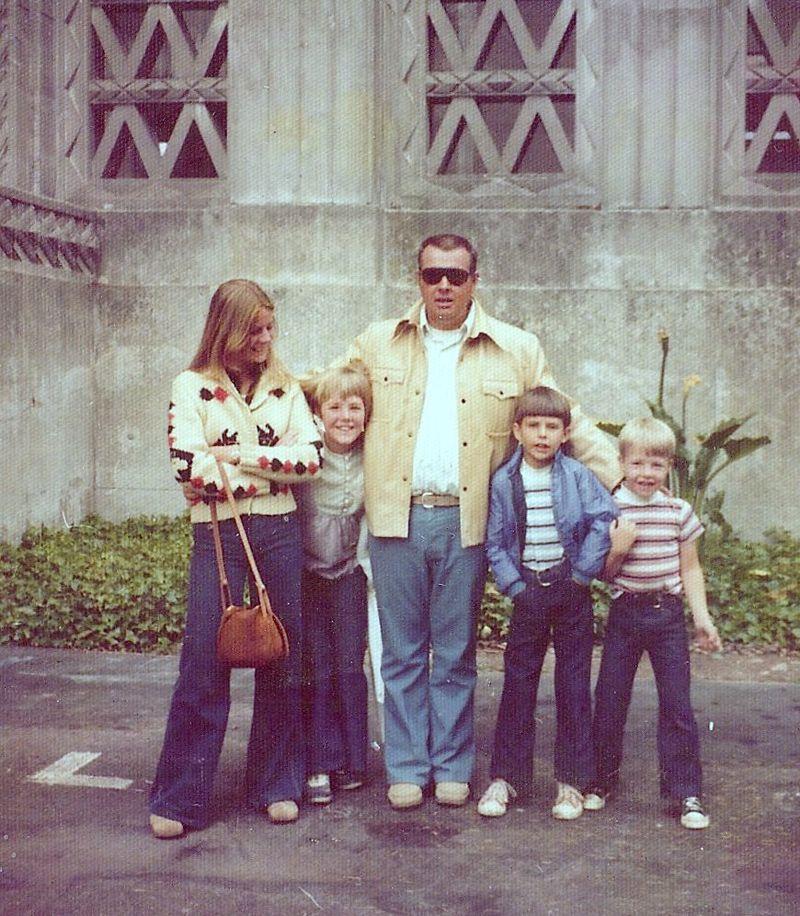 Berkeley1976