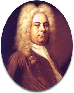 Handel1.Oval