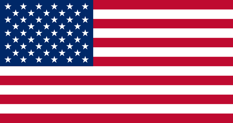 800px-Flag_of_the_United_States.svg
