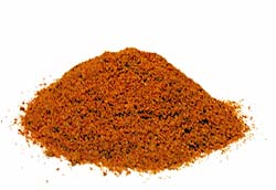 Chili_powder