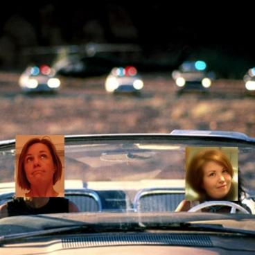 Tandl-in-car