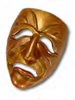 Mask227