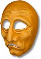 Mask229