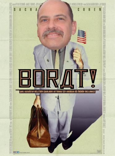 Borchas