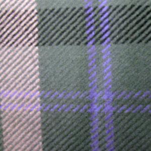Green_purple_tweed