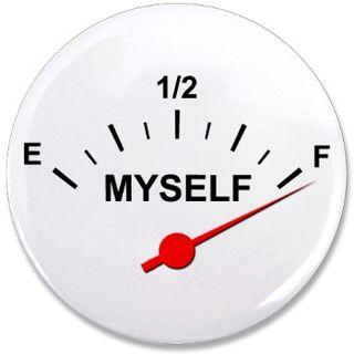FullOfMyself