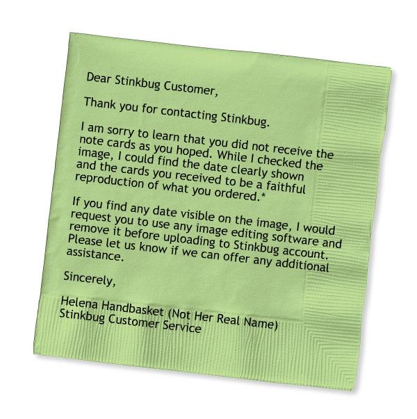 StinkbugResponse#1