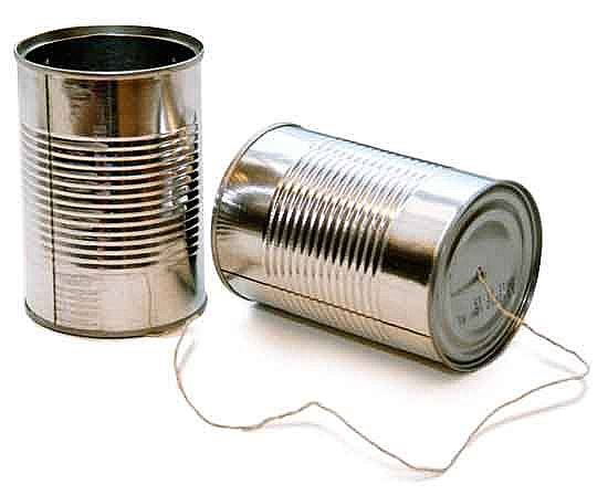 Tin-can-string1
