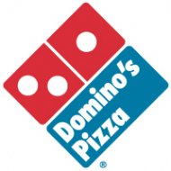 Dominos_logo